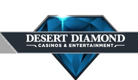 casino careers az