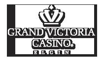 victoria casino careers