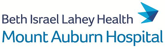 Careers - Mount Auburn Hospital