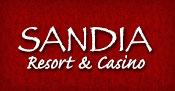 albuquerque casino age limit